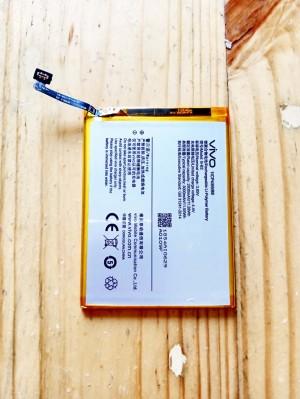 Harga baterai hp vivo v5 v5 lite v5s   y65   y67 b b2 batre baterry   HARGALOKA.COM