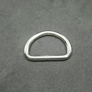 Harga Ring D Nikel 20mm 2cm Katalog.or.id
