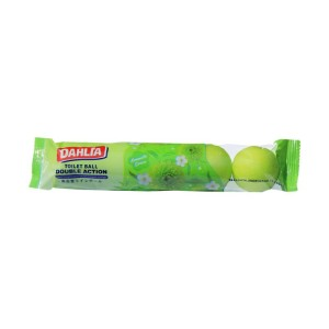 Harga kamper dahlia toilet ball k 31 aromatic green isi   HARGALOKA.COM