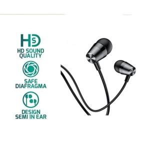 Harga handsfree robot re 101s sound bass stereo original headset hd | HARGALOKA.COM