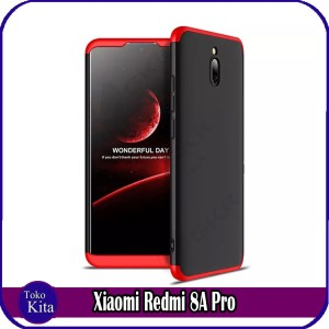 Info Hard Case Xiaomi Redmi Katalog.or.id