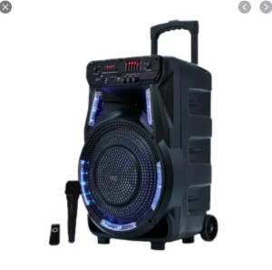 Harga speaker meeting advance k1202 | HARGALOKA.COM
