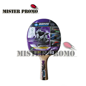 Harga Bet Pimpong Donic Carbotec Level 900 Katalog.or.id