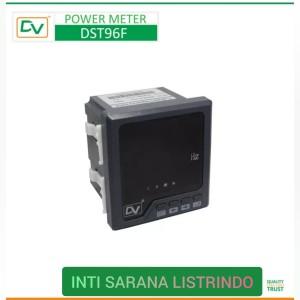 Harga hz frequency power meter led 96 96 1 | HARGALOKA.COM