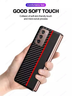 Katalog Samsung Galaxy Fold Zoomer Katalog.or.id