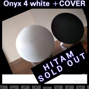Harga harman kardon onyx studio 4 original garansi resmi pt | HARGALOKA.COM