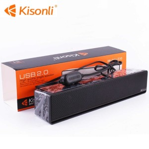 Harga speaker kisonli soundbar i 510   sound bar kisonli | HARGALOKA.COM