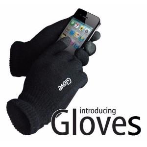 Info Sarung Tangan True Touch Deshedding Glove 894227 Katalog.or.id