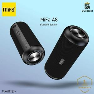 Harga xiaomi mifa a8 tws bluetooth speaker 30w stereo ipx6 | HARGALOKA.COM