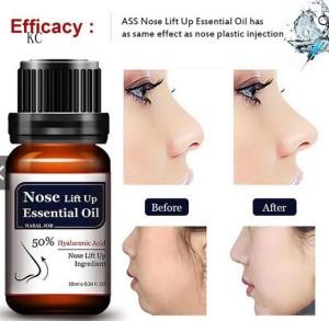 Harga serum pemancung lift up hidung essential oil nose lift up | HARGALOKA.COM