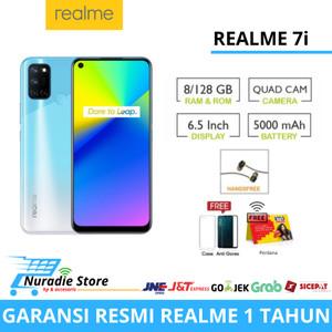 Katalog Realme 7i 8 128gb Katalog.or.id