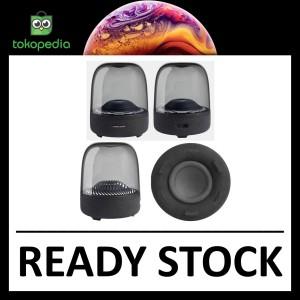Harga harman kardon studio aura 3 speaker bluetooth original new best | HARGALOKA.COM