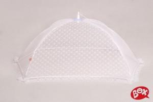 Harga kelambu tarik bayi box   | HARGALOKA.COM