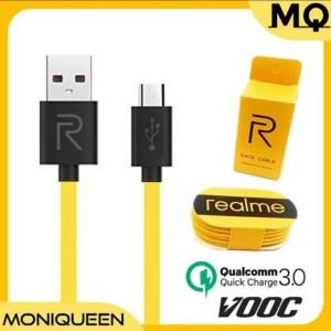 Harga Realme 5i Fast Charging Or Not Katalog.or.id