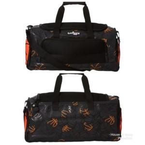 Harga smiggle holdall swish bag   smiggle tas travelling   HARGALOKA.COM