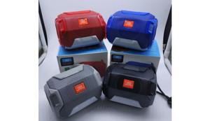 Harga speaker bluetooth jbl tg 162 portable wireless speaker tg 162 led     HARGALOKA.COM