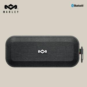 Harga no bounds xl bluetooth speaker   marley   signature | HARGALOKA.COM