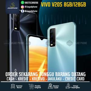 Katalog Vivo S1 Update Version Katalog.or.id