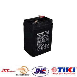 Harga aki baterai timbangan lampu emergency murah 4 | HARGALOKA.COM