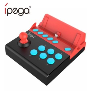 Harga ipega pg 9136 gladiator joystick for nintendo | HARGALOKA.COM