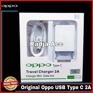 Info Oppo A5 Usb Katalog.or.id