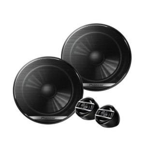 Harga Pioneer Ts G160c 160c 160 Speaker Component 2 Way Split Katalog.or.id