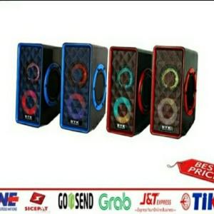 Harga speaker gaming nyk sp n 02 | HARGALOKA.COM
