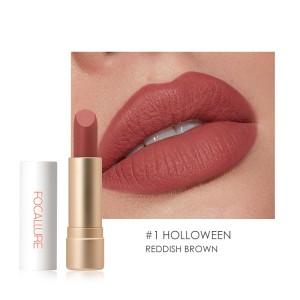 Harga ready amp ori focallure staymax powder matte lipstick lipstik fa137   no | HARGALOKA.COM