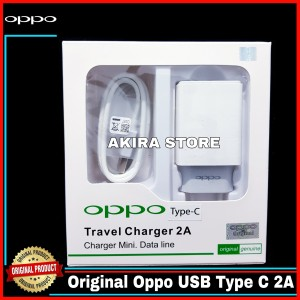 Info Oppo A9 Oppo A5 Katalog.or.id