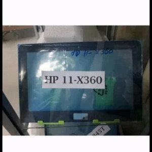 Harga layar touchscreen hp pavilion 11 x360 | HARGALOKA.COM