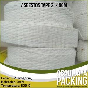 Katalog Pita Asbes 2 Katalog.or.id