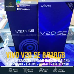 Info Vivo S1 Update Version Katalog.or.id
