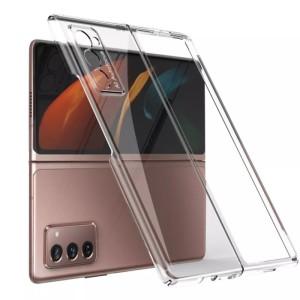 Harga Samsung Galaxy Fold Za Katalog.or.id