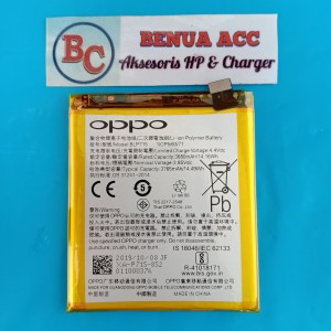 Katalog Realme X Battery Katalog.or.id
