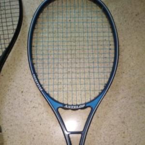 Info Prince Synthetic Gut W Duraflex 17 String Senar Raket Tenis Katalog.or.id
