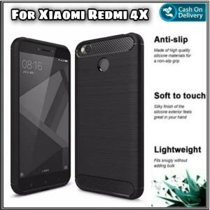 Info Xiaomi Redmi K20 Pro Kapan Rilis Di Indonesia Katalog.or.id