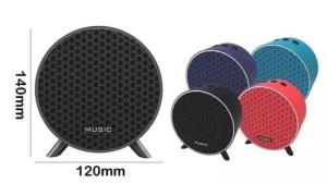 Harga speaker c19 bluetooth super bass | HARGALOKA.COM