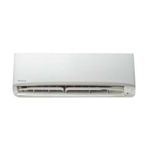 Harga ac panasonic 3 4pk standard tipe yn7wkj pemasangan 3m free | HARGALOKA.COM