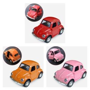Harga diecast mobil classical car   vw kodok | HARGALOKA.COM