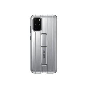 Katalog Samsung Galaxy Fold Vs Samsung Galaxy S10 Plus Katalog.or.id
