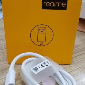 Katalog Realme 5i Type C Katalog.or.id