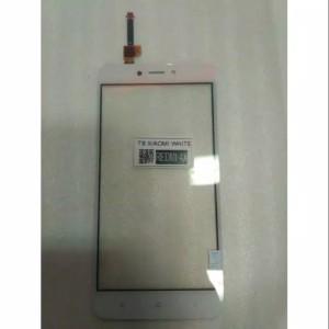 Harga Xiaomi Redmi K20 Colombia Katalog.or.id