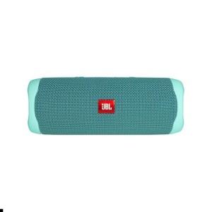 Harga jbl flip 5 portable bluetooth speaker original   garansi resmi | HARGALOKA.COM