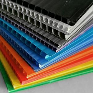 Katalog Impraboard 650 X 470 X 3 Mm Katalog.or.id