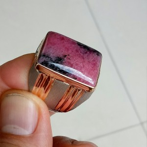 Harga red borneo kristal top grade bkn pirus bulu macan teratai giok | HARGALOKA.COM
