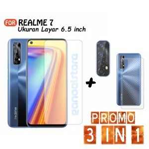Katalog Realme 3 Flipkart Unboxing Video Katalog.or.id