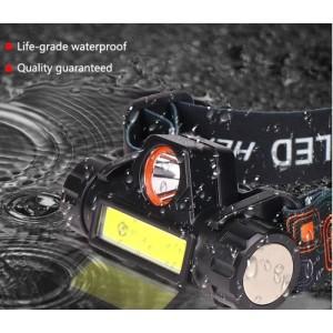 Info Lampu T5 Led Cob Cemaric Speedometer Deshboard High Power Katalog.or.id