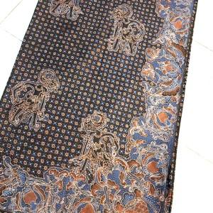 Harga batik tulis warna alam motif truntum | HARGALOKA.COM