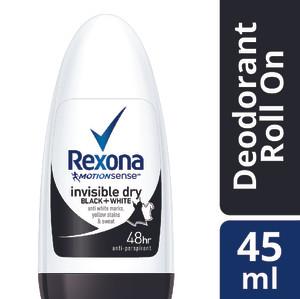 Info Deodorant Anti Perspirant Katalog.or.id