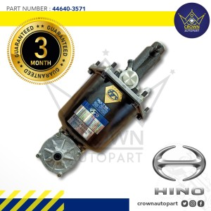 Harga air master assy servo rem pakem rem pendek lubang nepel | HARGALOKA.COM